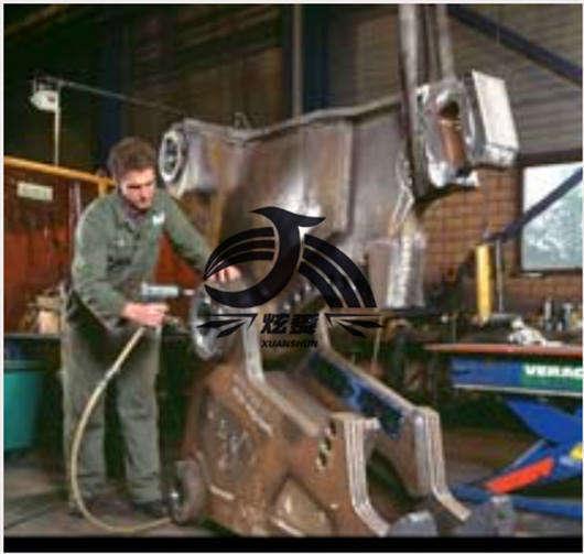 瑞典悍达hardox400耐磨钢板:瑞典悍达hardox400耐磨钢板克服困难研究新产品的方法