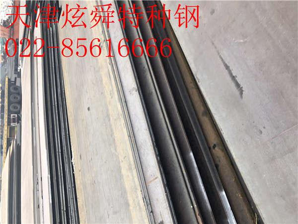 江苏省hardox450耐磨板:hardox450耐磨板价格止跌回升