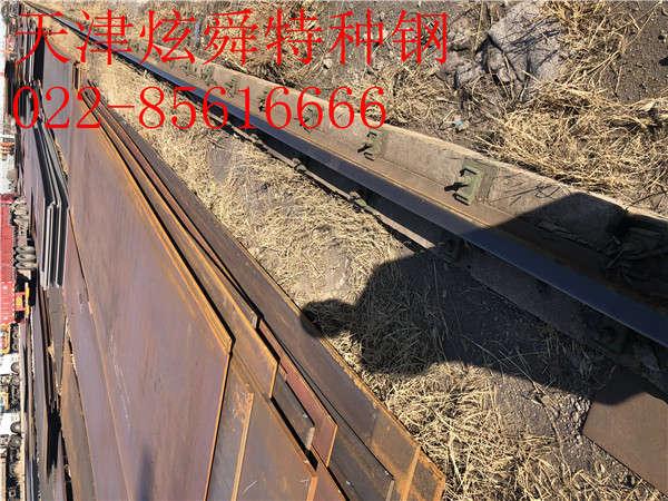 海南省hardox500耐磨板:耐候板厂家目前价格继续增长