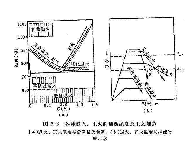 电路 电路图 电子 工程图 平面图 原理图 661_488